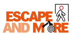 escapeandmore